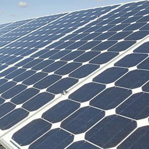 Renewable Energy | Solar Panels, Clean Energy | UNFI
