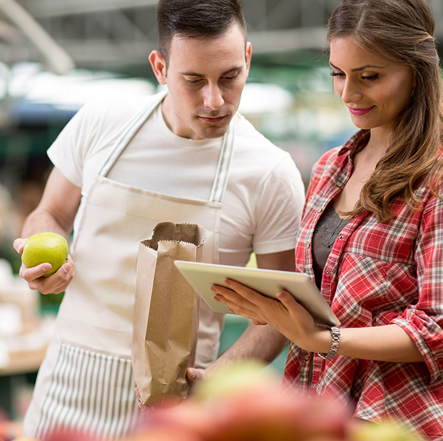 Wholesale Bulk Food & Products | Wholesale Food Distributors