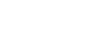 Honest Green-eSolutions | Wholesale Groceries & Food