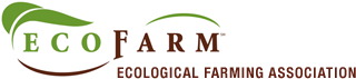 EcoFarm Ecological Farming Association