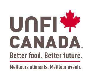 New Supplier | unfi com