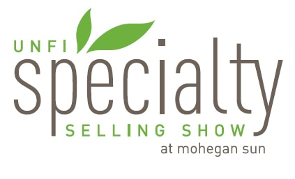 UNFI Specialty Selling Show Mohegan Sun image